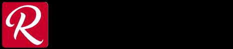 Ridley Electric Logo