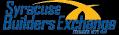 Syracuse Builders Exchange